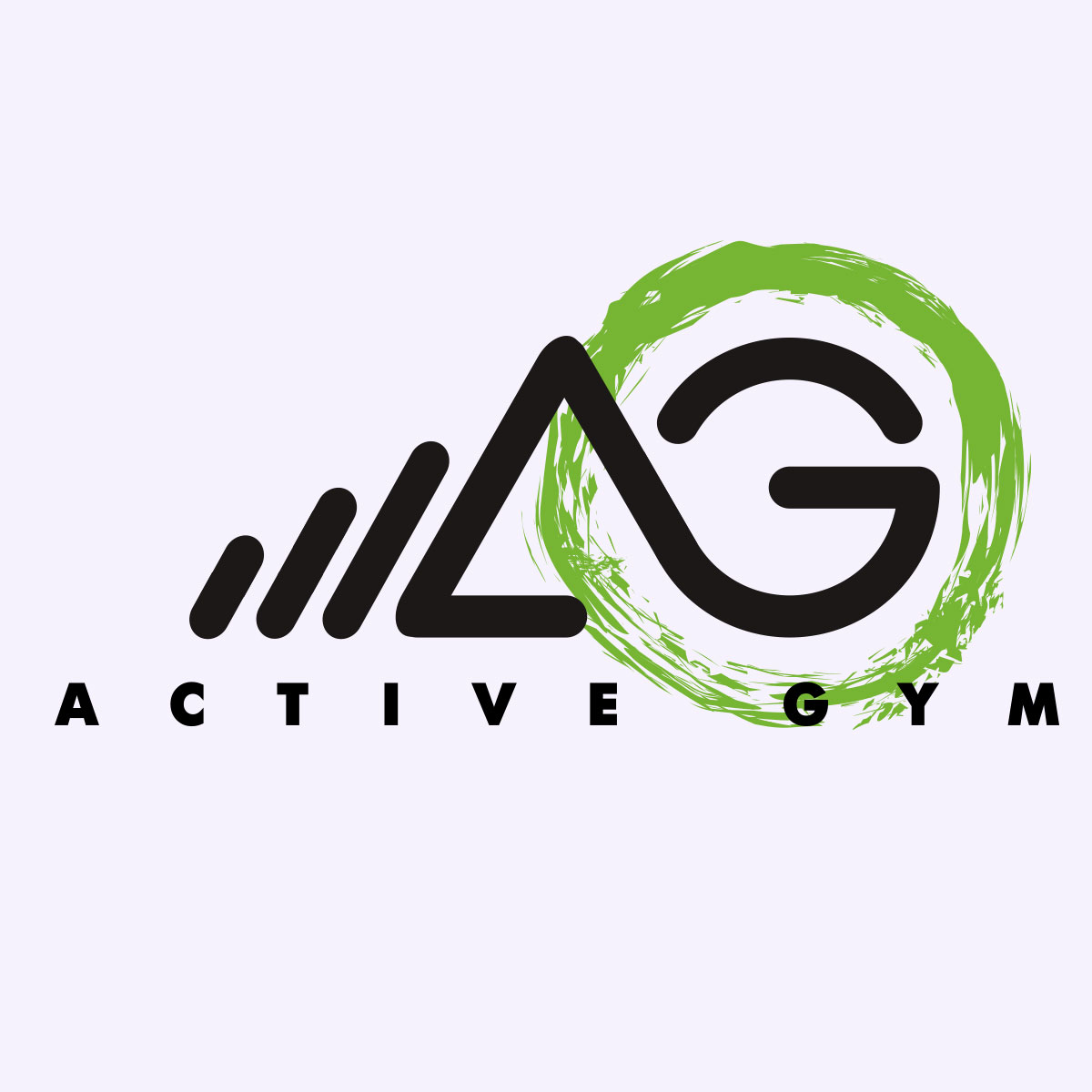 active-gym-dm4you