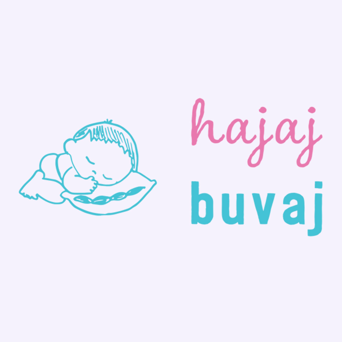 hajaj-buvaj-dm4you
