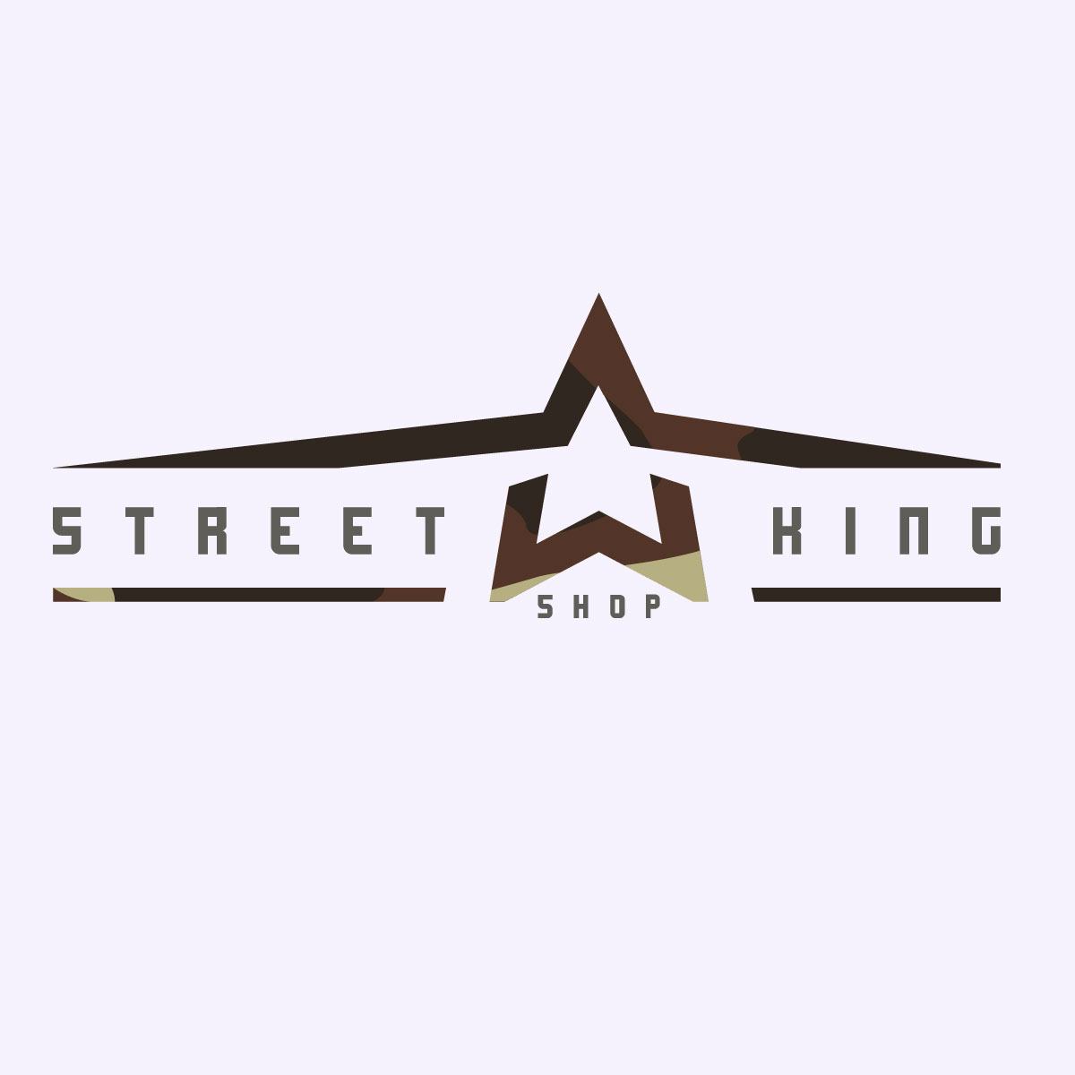 street-king-shop-dm4you